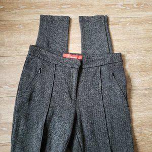 Cartonnier Skinny Pants